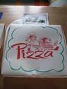 pizza6_matkallan.jpg