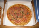 pizza9_matkallan.jpg